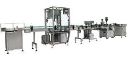 辣椒酱生产线,辣椒酱生产线设备,全自动辣椒酱生产线设备厂家