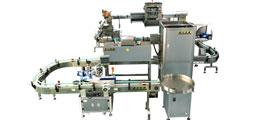 调味酱生产线,全自动调味酱生产线,调味酱生产线设备厂家