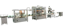 番茄酱生产线,番茄酱生产线设备,番茄酱生产线设备厂家
