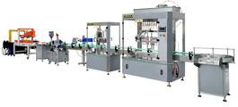 免洗手消毒凝胶生产线,免洗手消毒凝胶生产线设备厂家