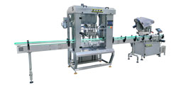 蜂蜜生产线,自动化蜂蜜生产线设备,蜂蜜生产线设备厂家