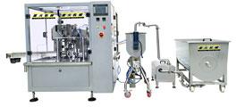 火锅料生产线,火锅料生产线全套设备,火锅料生产线设备厂家