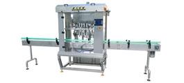 花生酱生产线-全自动花生酱生产线设备厂家
